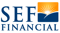 SEF Financial - Home